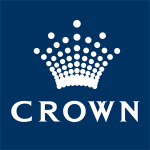 Crown Casino has been assisted by the Father James Grant Foundation
