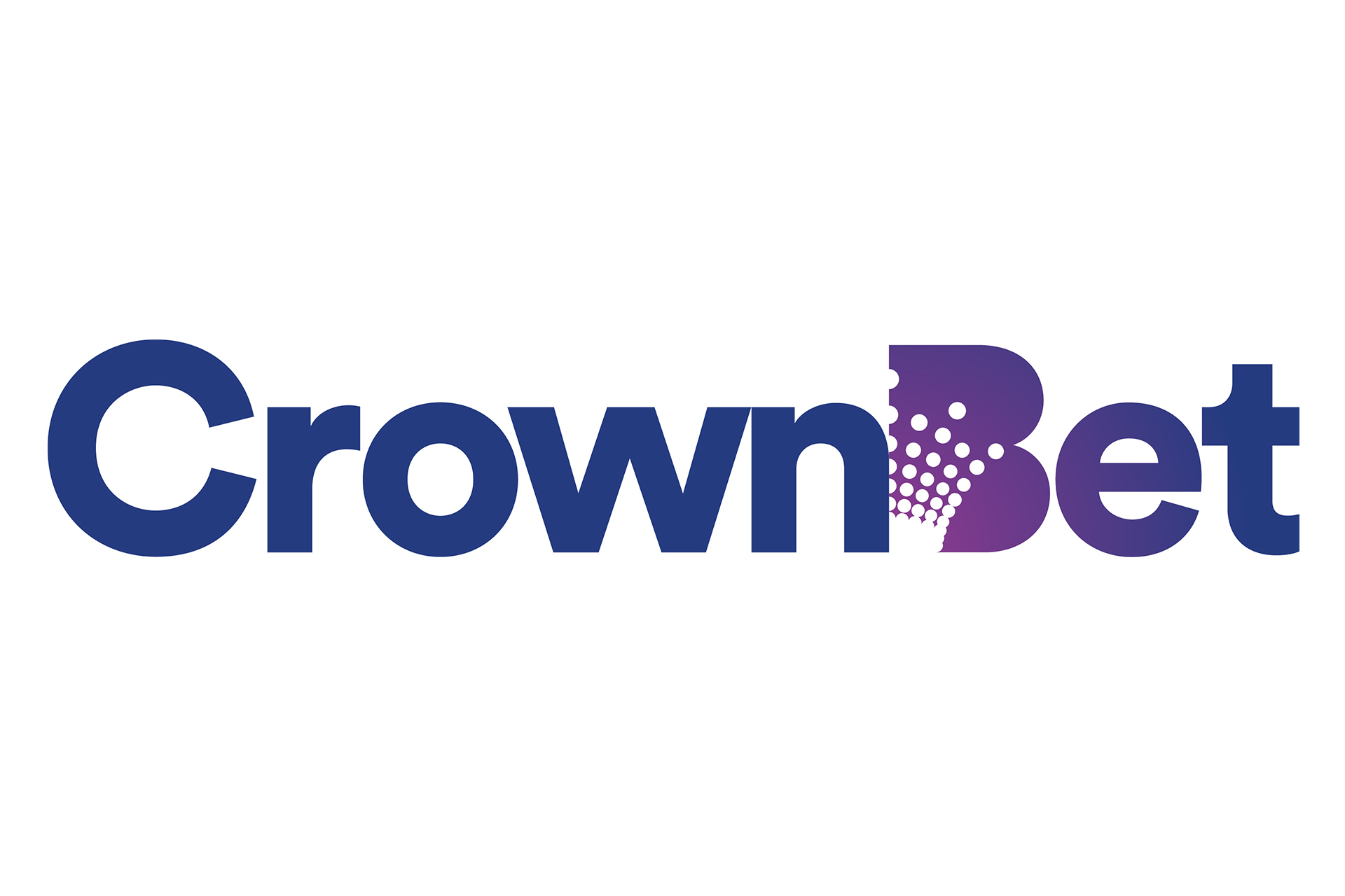 Crownbet partners with Fr James Grant Foundation's Mission Engage to Support Youth Unemployment